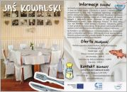 Jas Kowalski